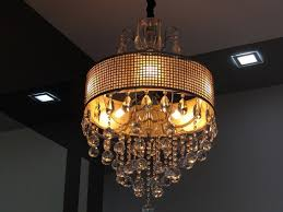 beautiful crystal chandelier delivery may be arranged at a small charge of 10
