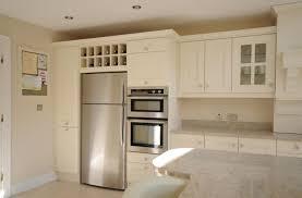 ivory kitchen cabinets. Ivory Kitchen Cabinets With Backsplash