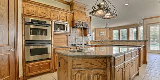 Blog Carrara Italian Marble Import Fascinating Kitchen Remodel Houston Tx Property