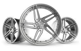 1221 Design 1221 Wheels Concave Forged Designs R6008 Ap2 Sport3 0