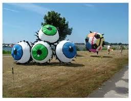 Image result for kite balls