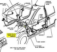 similiar installing a starter in a 1999 saturn sl2 keywords 2001 saturn sl2 engine diagram on 2001 saturn l200 ac wiring diagram