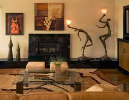 african themed bedroom ideas page 5