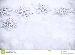 winter holiday background images. Brilliant Winter Winter Holiday Background On Holiday Background Images