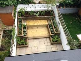 small garden design ideas designing for small gardens australian small garden design ideas