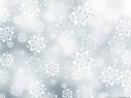 Christmas snow background | PSDGraphics