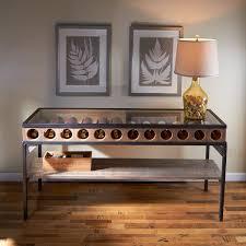 wine bottle storage furniture. Preparing Zoom Wine Bottle Storage Furniture B