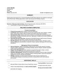Student Resume Dayjob Order Custom Essay University Of Wisconsin Madison How I Make Real