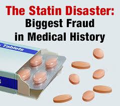 statin truth ile ilgili görsel sonucu