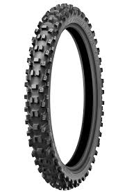 "<b>Dunlop Geomax MX33</b> Front MX Tyres 19"" - Now 30% Savings ..."