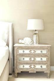 mirrored furniture next. Next Mirrored Furniture Charming Nightstands Diy Ideas