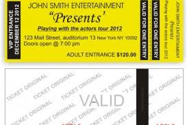 ticket sample template 039 fundraiser tickets template free ideas impressive bbq