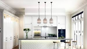 an example of kitchen lighting done right this room was the supreme winner and kitchen