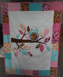 This Crazy, Blessed Life: Baby Rielynn's Quilt | Quilting ... & This Crazy, Blessed Life: Baby Rielynn's Quilt Adamdwight.com