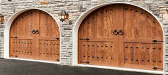 the garage door decorative hardware ideas