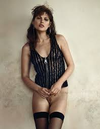 Catherine McNeil Pussy 18 Photos TheFappening
