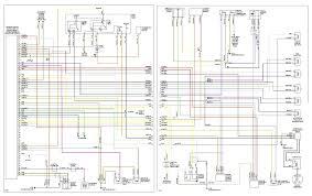vw jetta radio wiring diagram dolgular com 2013 vw jetta wiring diagram at 2011 Jetta Radio Wiring Diagram