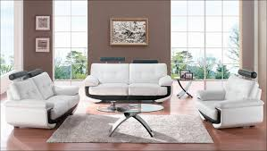 Decoration Contemporary Furniture Miami With Affordable