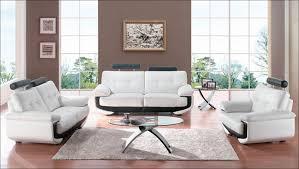 decoration contemporary furniture miami with affordable contemporary furniture miami 13