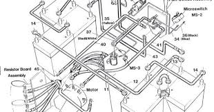 lester 36 volt battery charger wiring diagram lester 48 volt club car wiring diagram for battery images on lester 36 volt battery charger wiring