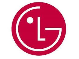 lg logo phone. lg logo lg phone