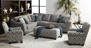keep these points in mind when browsing ottomans for in fort lauderdale and south florida