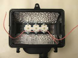 diy led lighting.  Lighting Method U2013 Preparing The LED Driver In Diy Led Lighting R