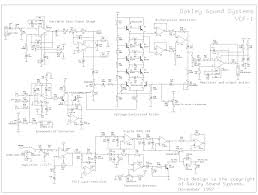 Large jacobs ladder lecture demonstrations demo diagram wiring