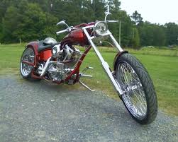 83 best moto images