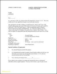 Resume Templates. Hybrid Resume Template: Resume Format For Job ...