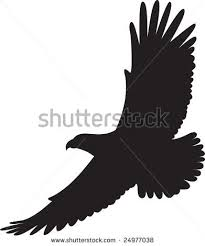 eagles clipart free download. Interesting Free Free Flying Eagle Clip Art Vector For Free Download About 22  For Eagles Clipart Download O
