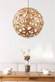 chandelier ikea chandeliers clearance