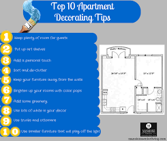 decorating tips for apartments. Decorating Your Apartment: Top 10 Tips For Apartments S