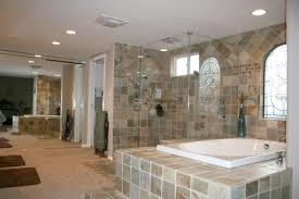 bathroom remodeling in chicago. Bathroom Remodeling Chicago In