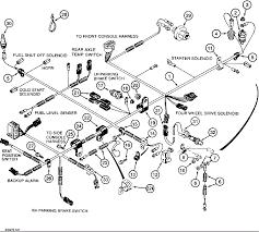 Case 580 sl electric wire schematics wiring diagrams schematics