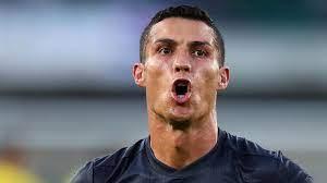Cristiano Ronaldo: Alle seine Debüts   UEFA Champions League
