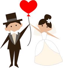 Resultado de imagem para casamento