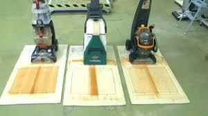 professional portable carpet cleaner rug doctor vs bis pet the rug doctor carpet cleaning review