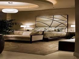 Modern Master Bedroom Best Of 25 Stunning Luxury Master Bedroom Designs