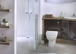 Image Basin 0001507utopiasymmetrycontemporarybathroomfurnituremin Clerwood Kitchens Bathrooms Utopia Bathroom Collection