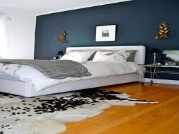 Navy Bedroom Teal Bedroom Accents