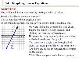 how to graph linear equations in excel 2017 jennarocca