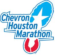 Home - Chevron Houston Marathon
