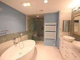 bathroom remodel maryland. vintage bathroom remodeling - white vanity -and countertop black and backsplash light remodel maryland t