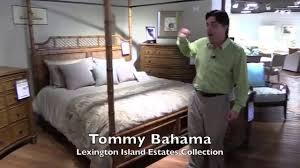 nautica bedroom furniture. Full Size Of Furniture:lexingtondroom Furniture Sets Nautica For Sale White Wicker Used Salelexington Exceptional Bedroom