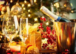Imagini pentru revelion