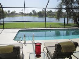 patio designs amazing picture