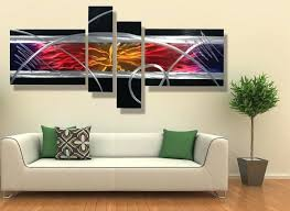 >abstract metal wall art abstract metal wall art sculpture indoor  abstract metal wall art abstract metal wall decor gorgeous wall art designs contemporary wall art decor abstract metal