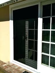 sliding screen door repair kit how to remove sliding screen door fly wooden frame window repair replace mesh a sliding patio screen door repair kit