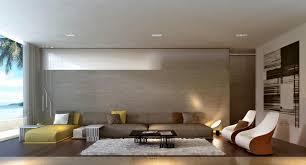 design stunning living room. Contemporary Room 10 Stunning Living Room Designs That You Will Love Living Room Designs  With Design 3